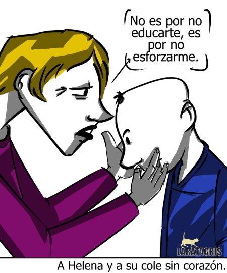 la_carencias_del_futuro