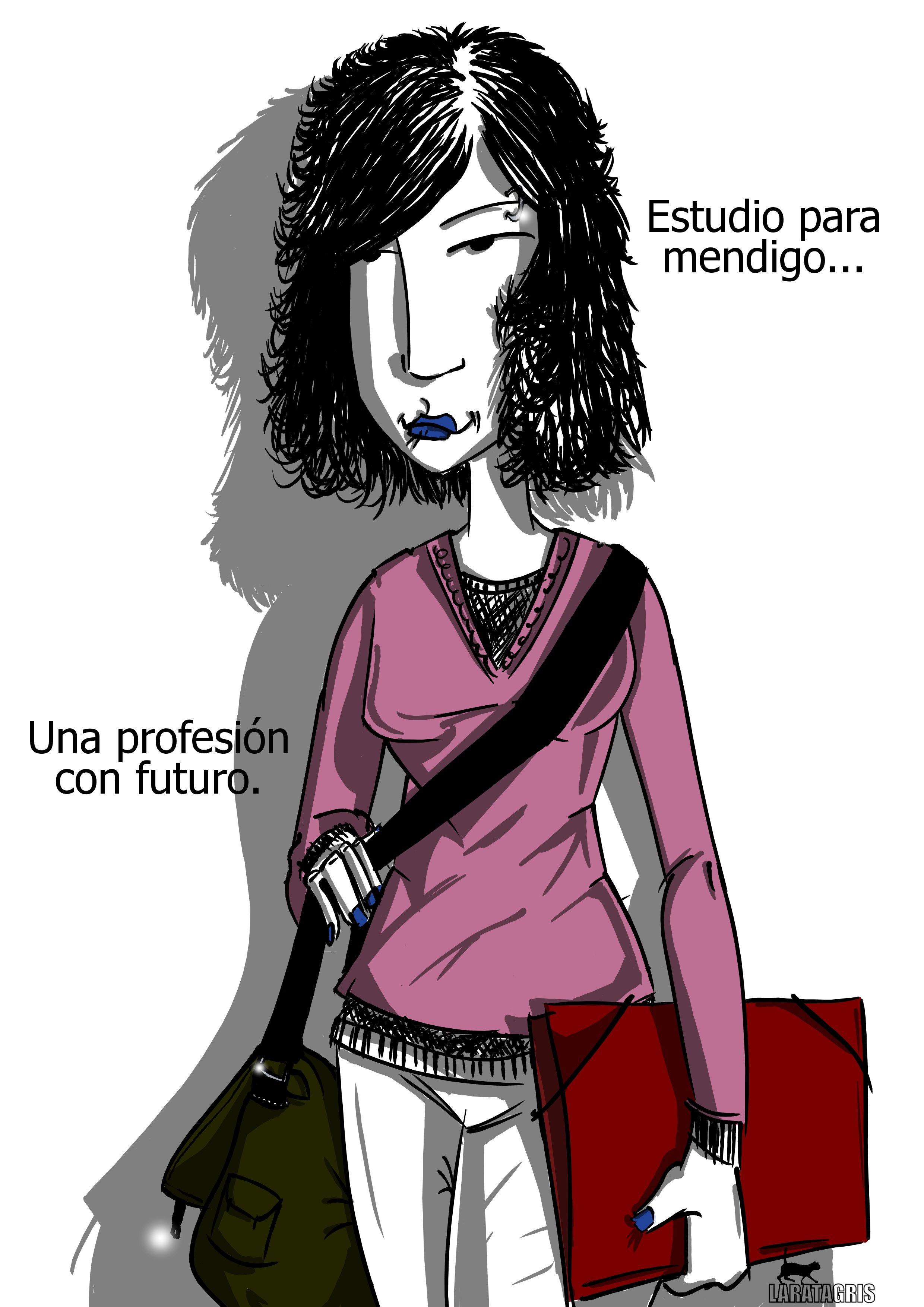 educando_para_el_futuro