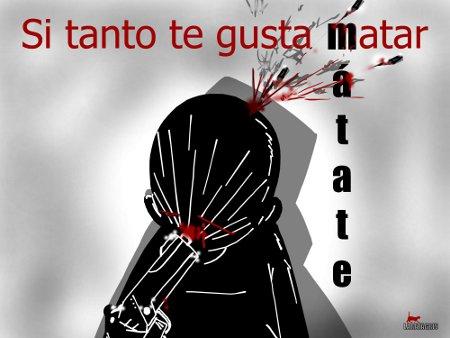Silencia_Te