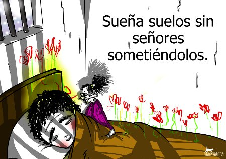 Siembra sueños