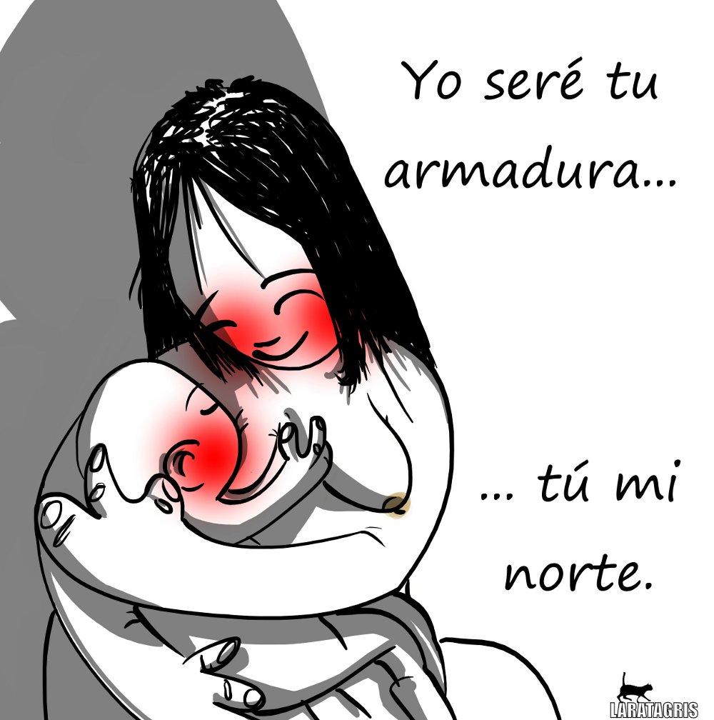 Amor Laratagris