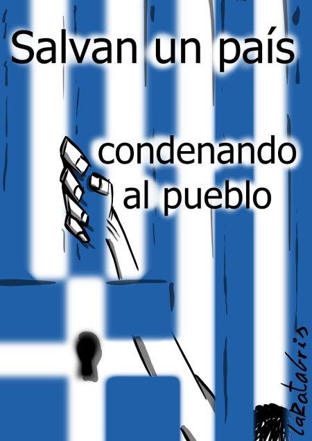 País y pueblo