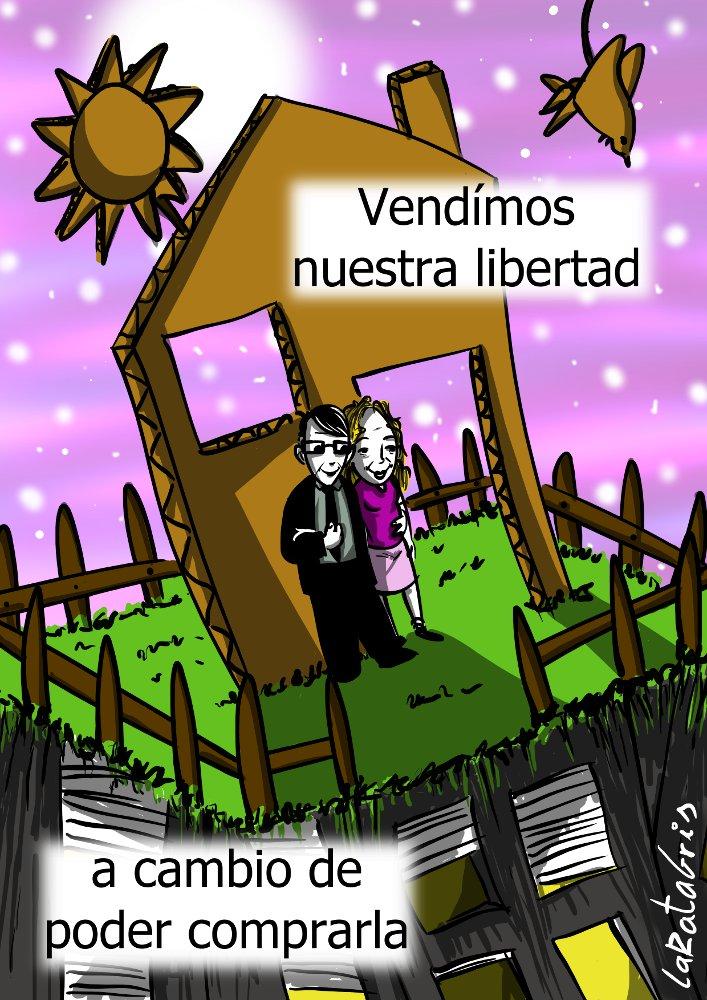 libres