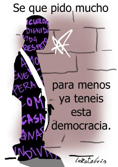 Mierdocracia