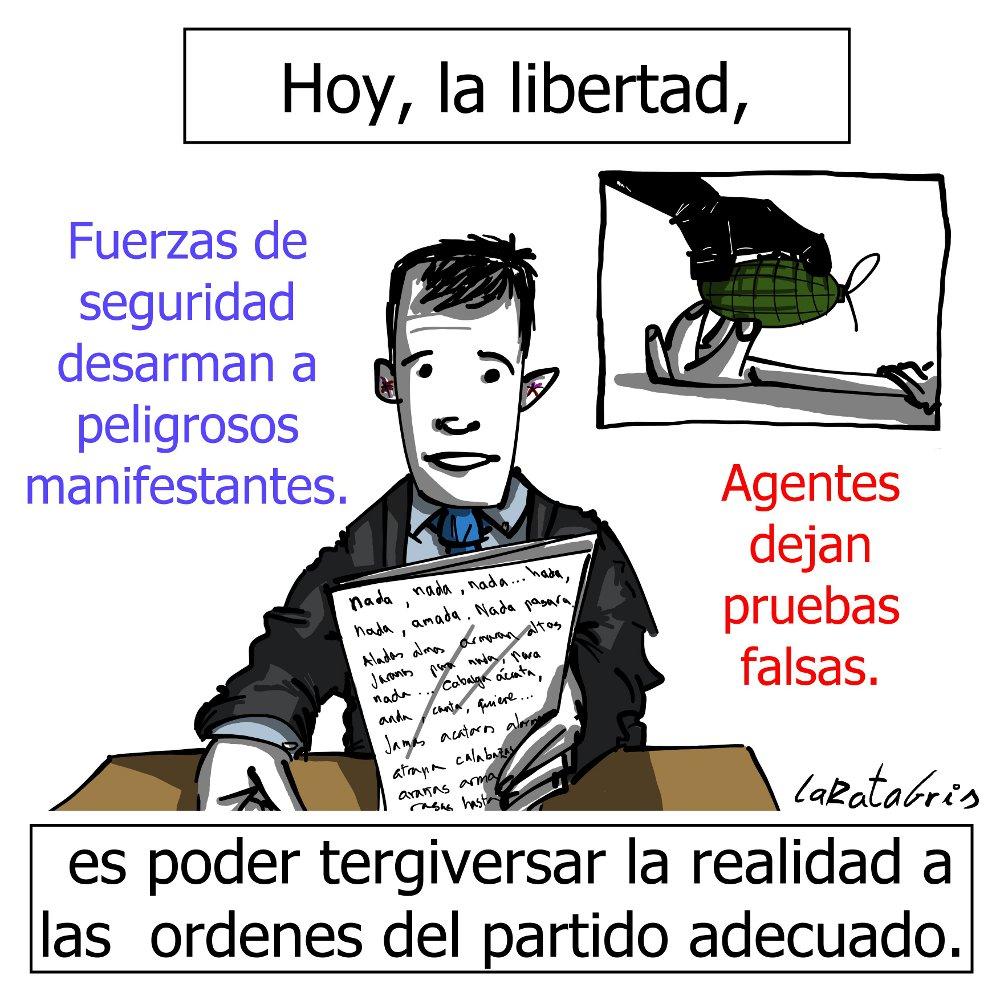 lecturas_libres_peq