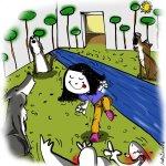 el_bosque_de_los_lobos_1000x1000