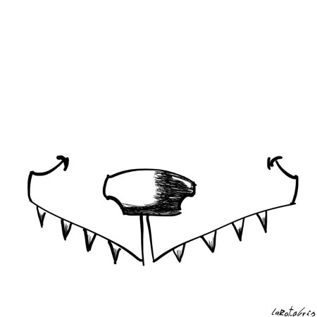 la_mejor_sonrisa_del_lobo