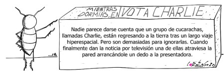 En_vota_charlie_1