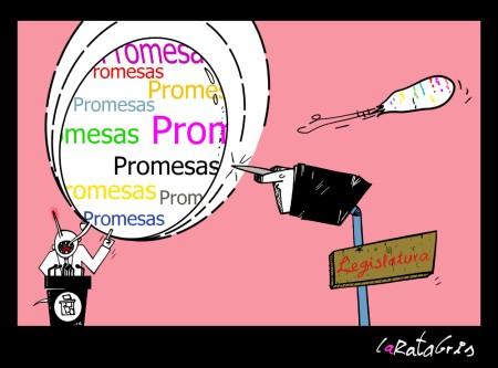 promesas_electorales_peq