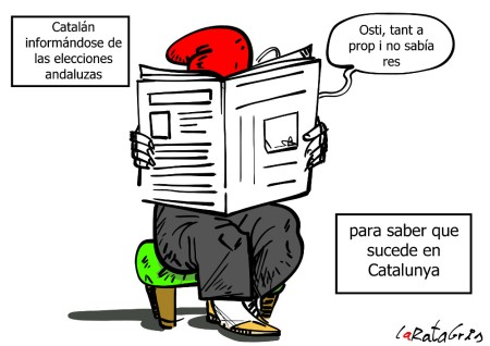 Elecciones Andalanes