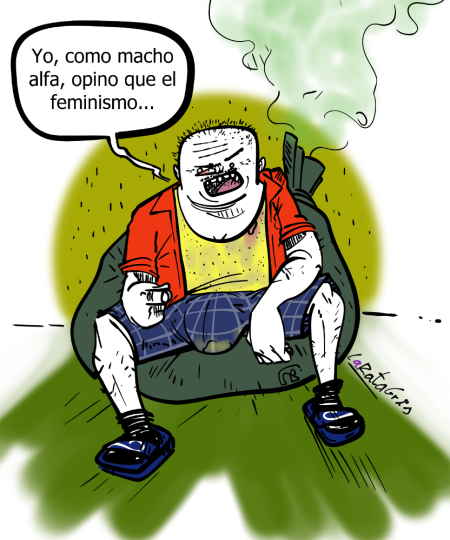 Opinismo